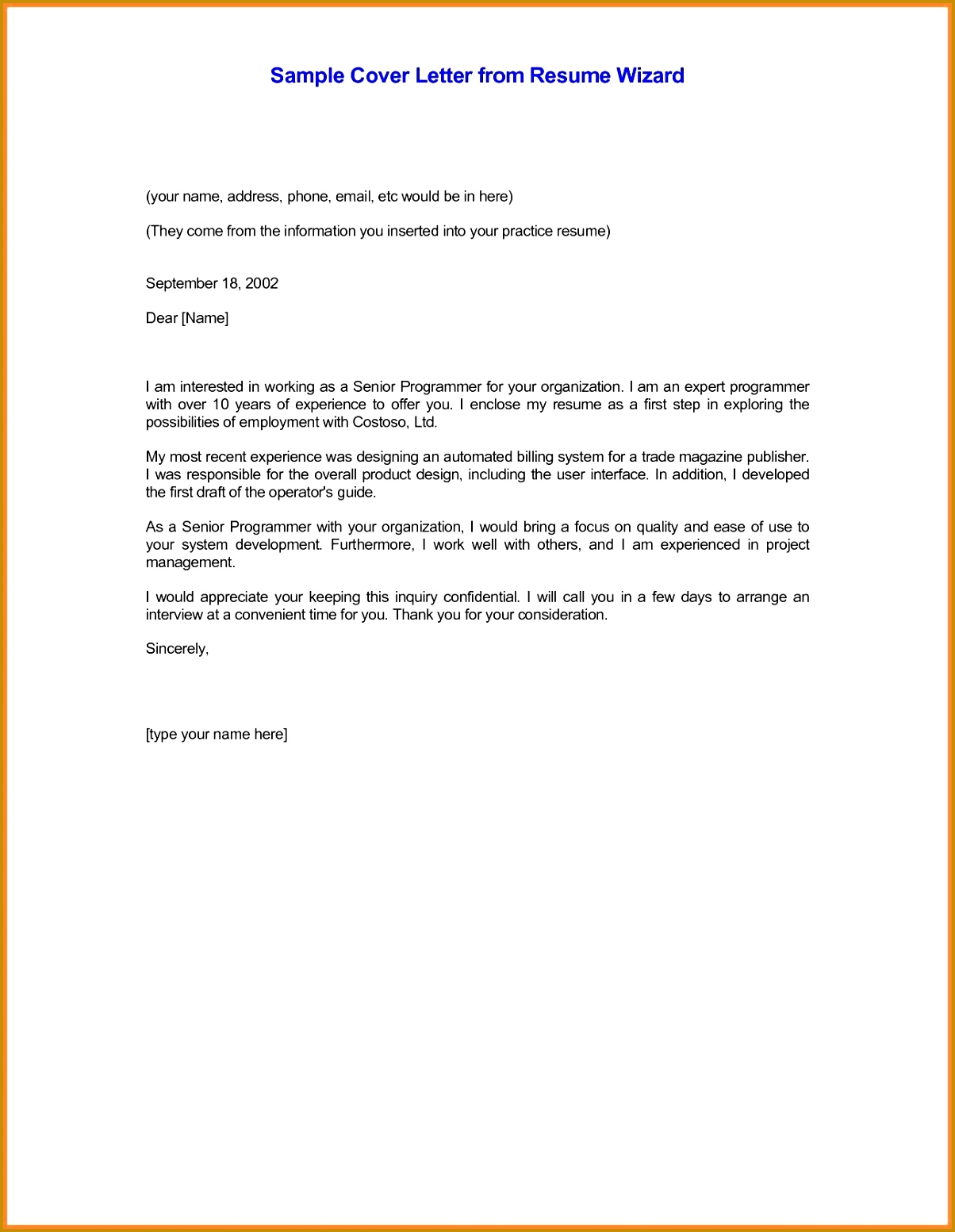Cover Letter Fill In New Cover Letter Exmples Unique Example Cover Letter for Resume Cover 15531204