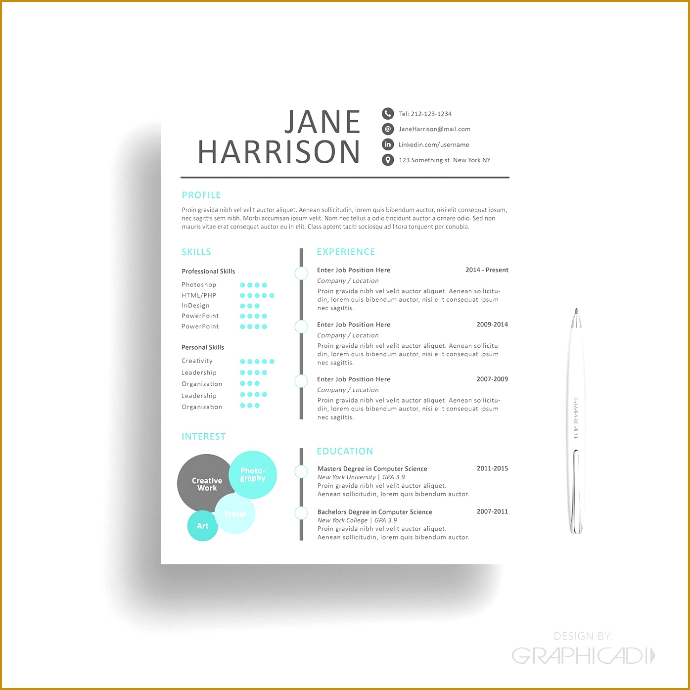 Gallery Resume with Cover Letter Fresh Example Cover Letter for Resume Inspirational Job Letter 0d Archives 13951395