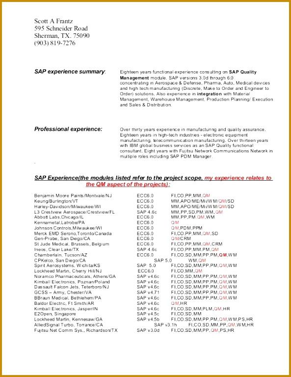 Expense Reimbursement form Fresh Reimbursement form Template Awesome Expense Report Templates or 768593