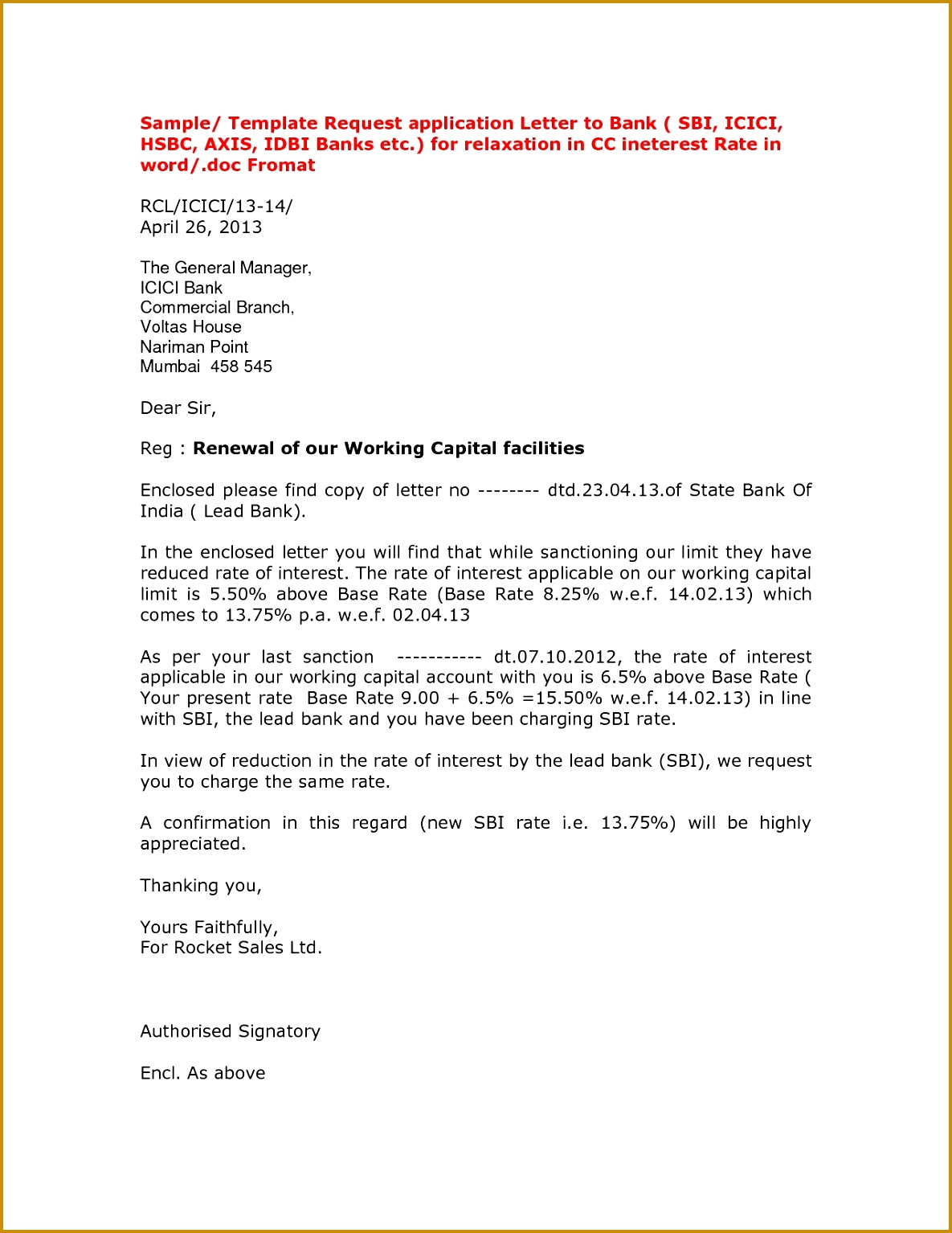 Business letter format cc creative portrait ideas of enclosure for template sample collection solutions 11851534