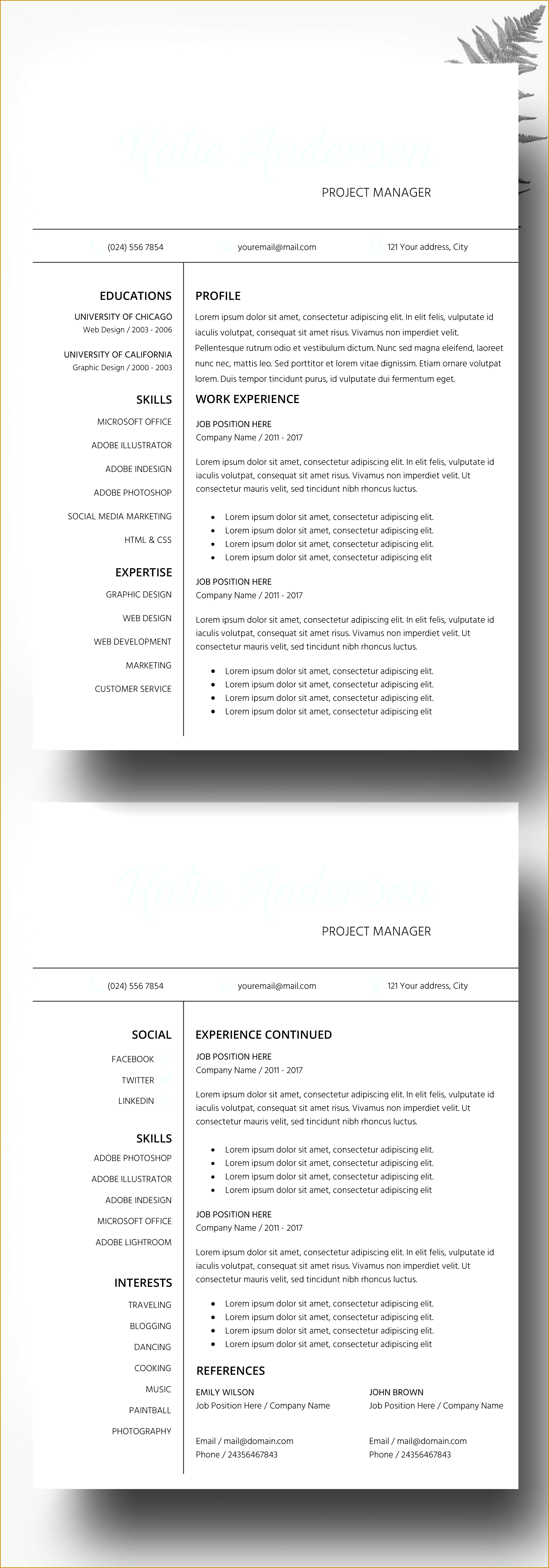 0dff a190b2ccdad911b9311d Top Result 50 Lovely Generic Cover Letter for Teachers Pic 2018 Hzt6 93003255