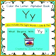 7 How Many Letters In Alphabet 91970 | FabTemplatez