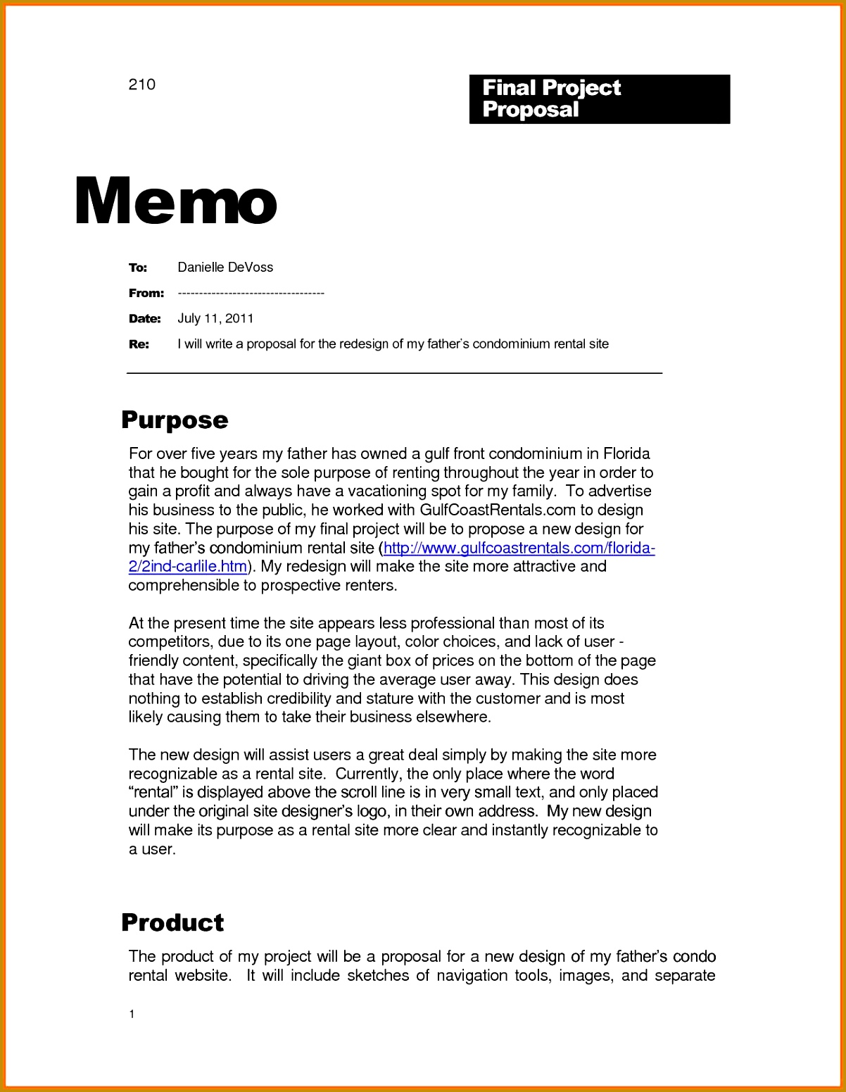 Formal Agreement New Example Memorandum Letter In Business Unique bylaws Template 0d in your puter by clicking resolution image in Download by size 15511202