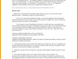 How to ask for Letter Of Recommendation 97081 Write My Cover Letter Unique Cover Letters and Resumes Inspirational