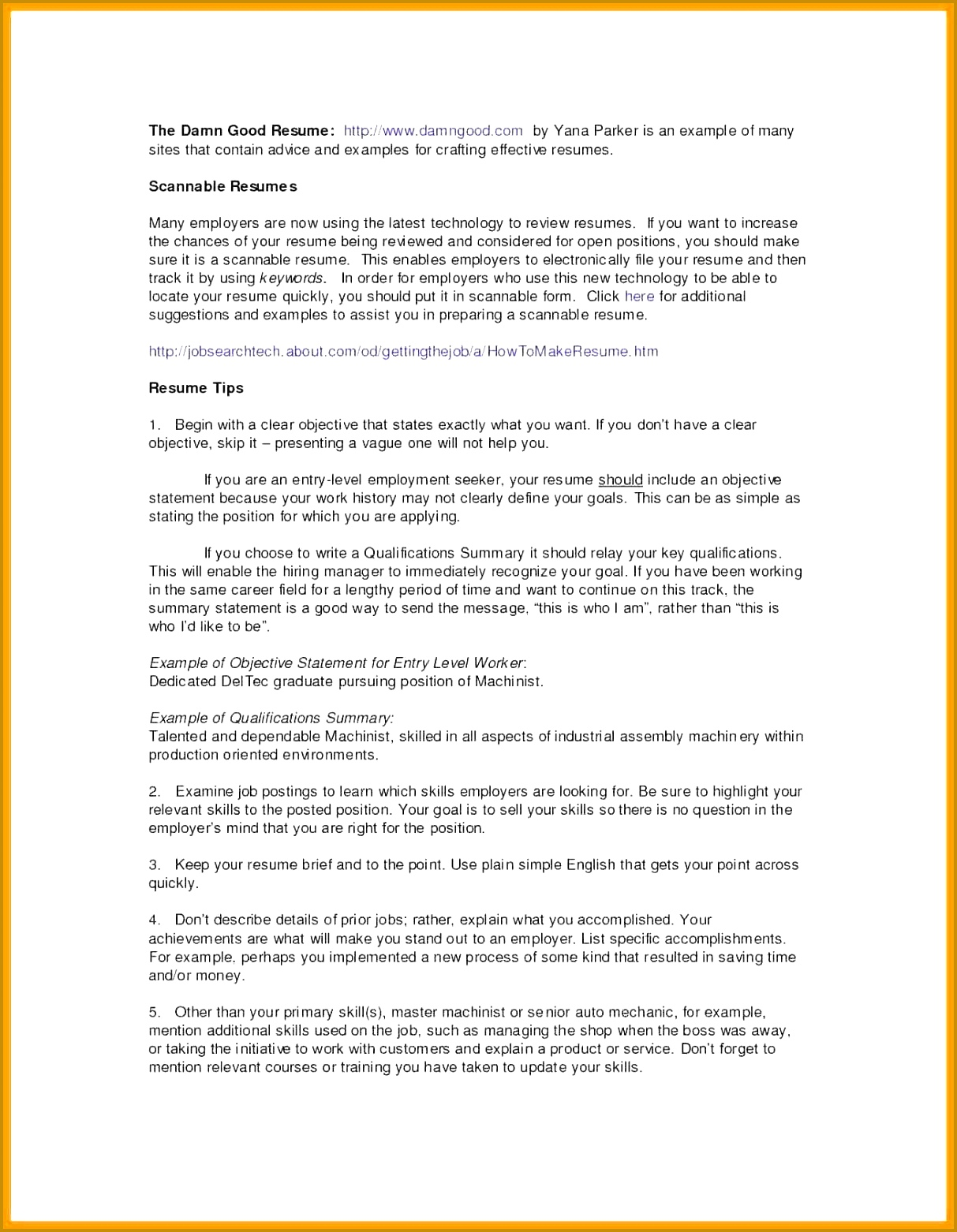 Write My Cover Letter Unique Cover Letters and Resumes Inspirational Update My Resume Fresh 15621213