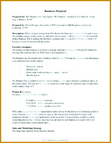 fer Letter Template Best 173 Best forms and Template Pinterest fer Letter 372480