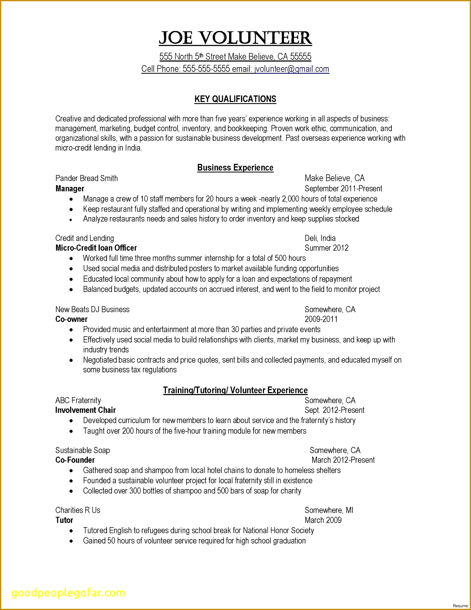 How to Sign f A Cover Letter Fresh Sample College Application Resume Lovely Painter Resume 0d 20461581