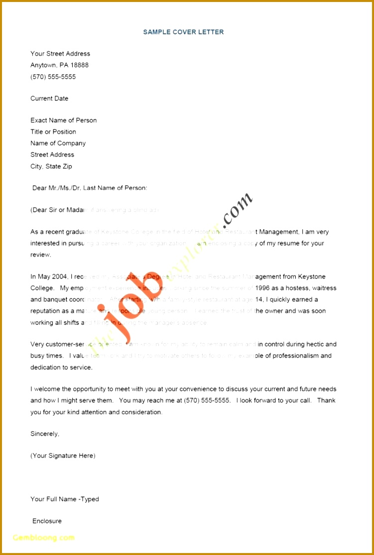 26 objective for sales resume photo new how 1116751