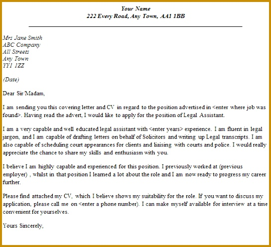 Cover Letter Name Fresh Paralegal Resume 0d Wallpapers 43 Unique Paralegal Resume Hd 496544