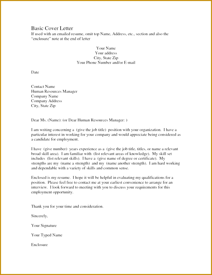 What is A Cover Letter for Resume Template Lovely Make Me A Resume New Resume Cover 1116862
