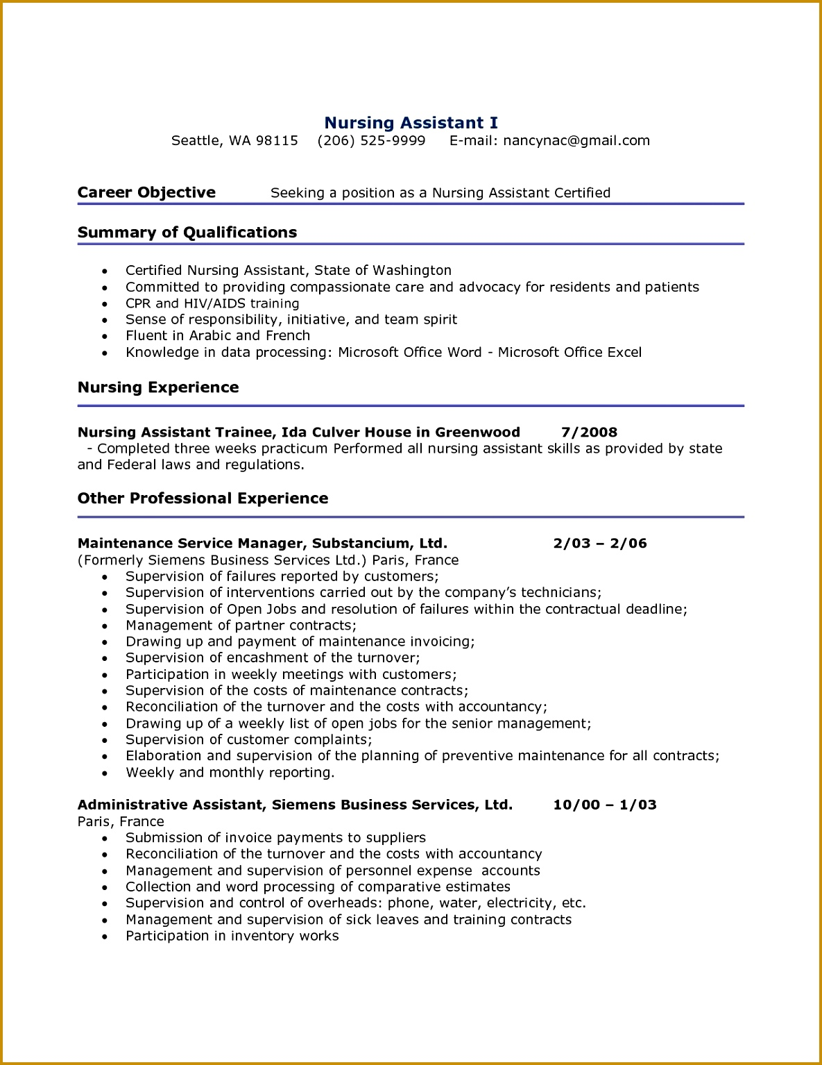 latest resume format recent resume format awesome i pinimg 1200x da 0d 1a shalomhouse of latest 28 Inspirational Mailing 15341185