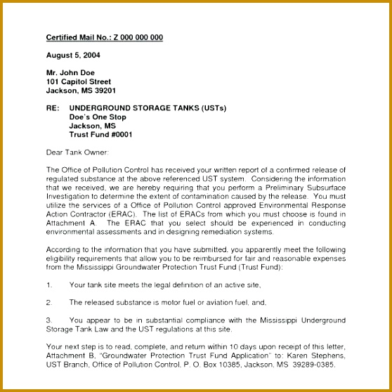 collection of solutions sample business letter format with inside collection of solutions sample business letter format 558558