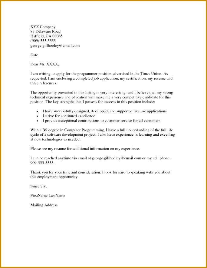 Content A Cover Letter Beautiful Brief Cover Letter Lovely Cover Letter for Job Luxury Job 885684