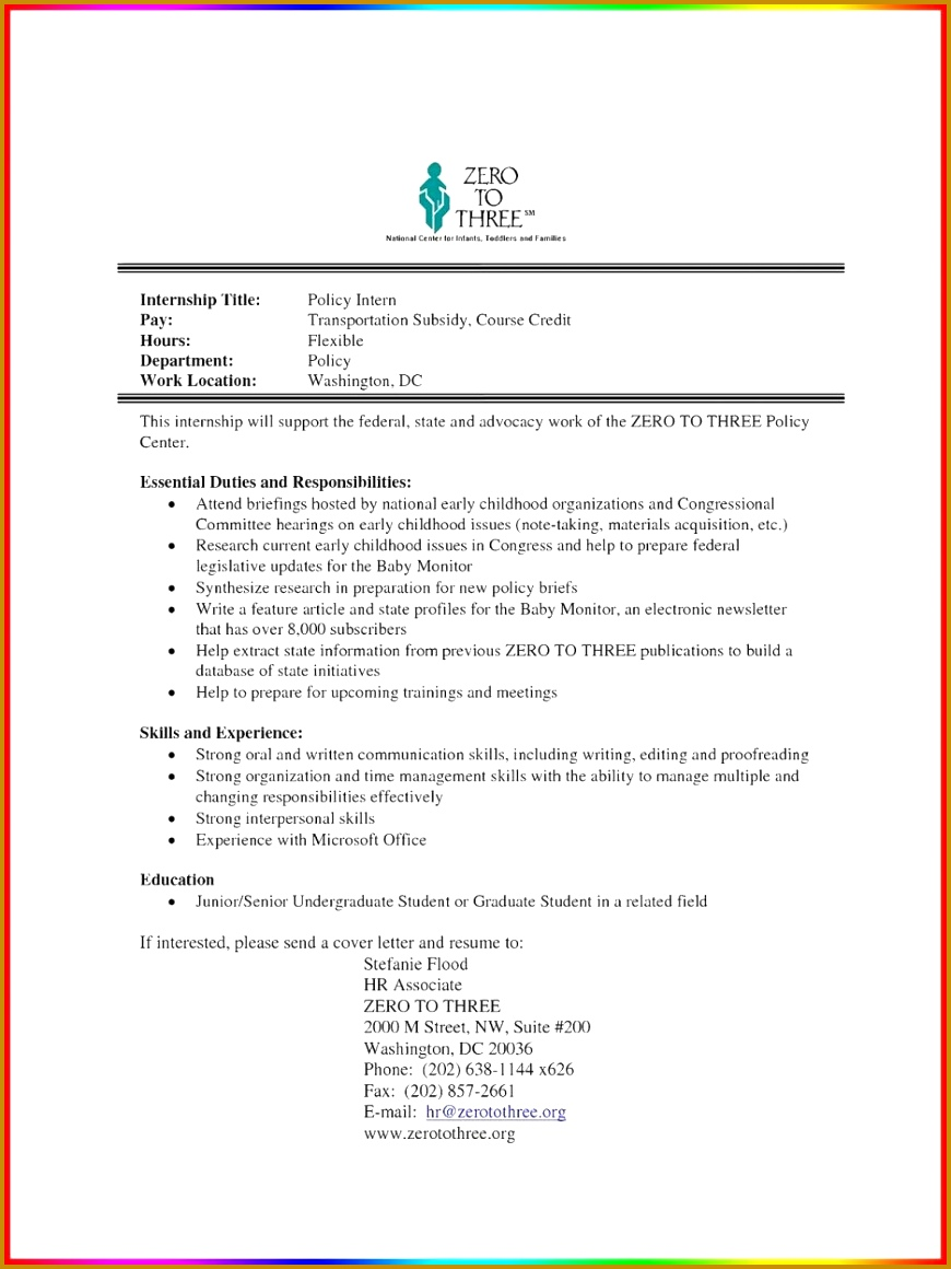 Business associate Agreement Template Od Specialist Cover Letter · Resume Example 1160870