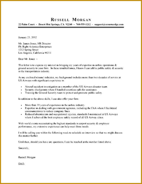 Cover Letter Internship Sample Cover Letter Examples for Internship Beautiful Job Letter 0d 736569