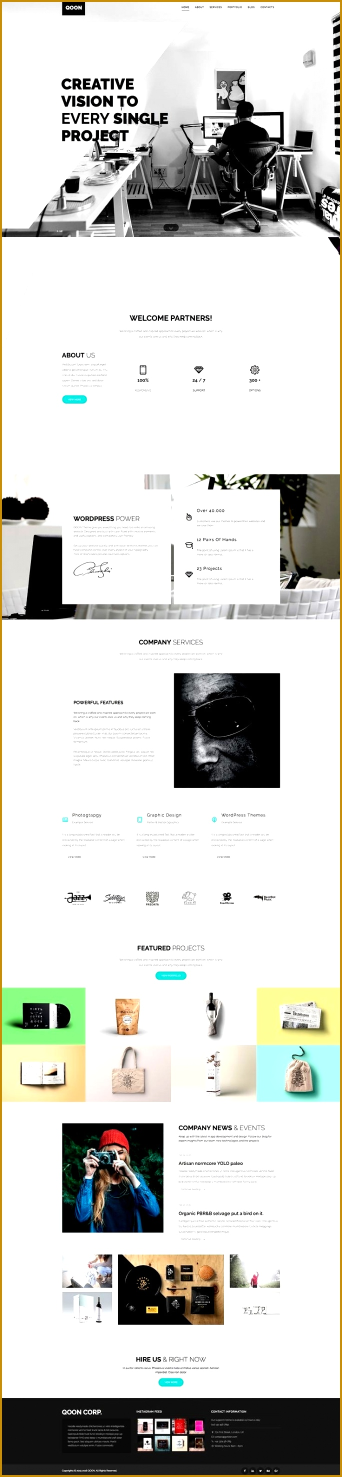 New Pr Resume Template Elegant Dictionary Template 0d Archives Free Free Resume Downloads Elegant Awesome Awesome Good Resumes Examples Awesome 6842954