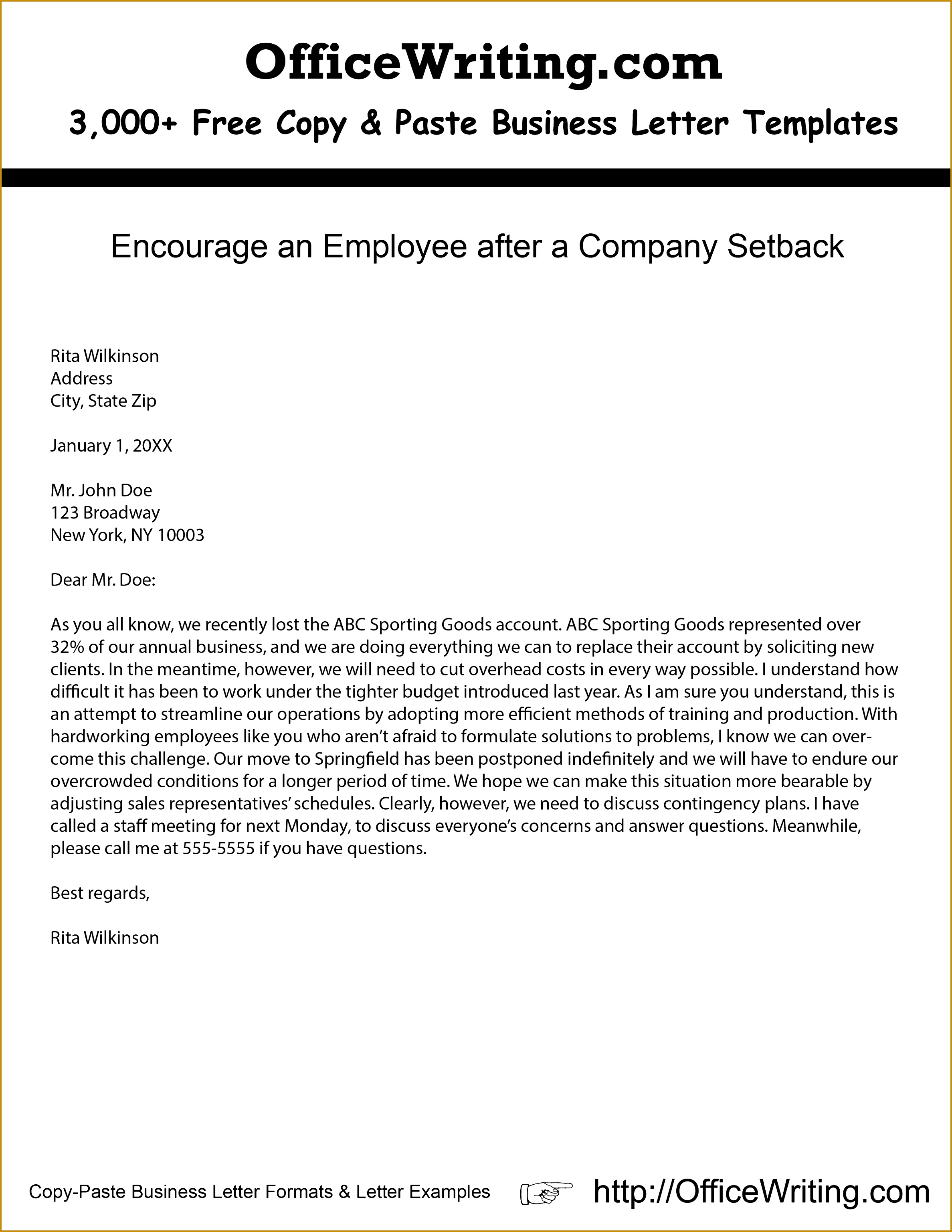 What is A Cover Letter Lovely Sample Resume Cover Letters Best Example Cover Letter for Resume 30722375