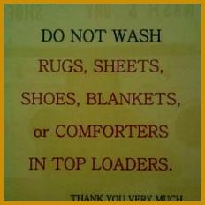 of Platte Woods Laundry Kansas City MO United States 232232