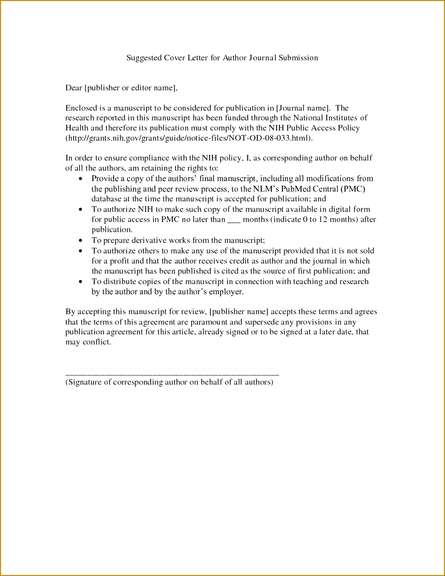 Letter Intent Job Luxury Cover Letter Harvard 22851767