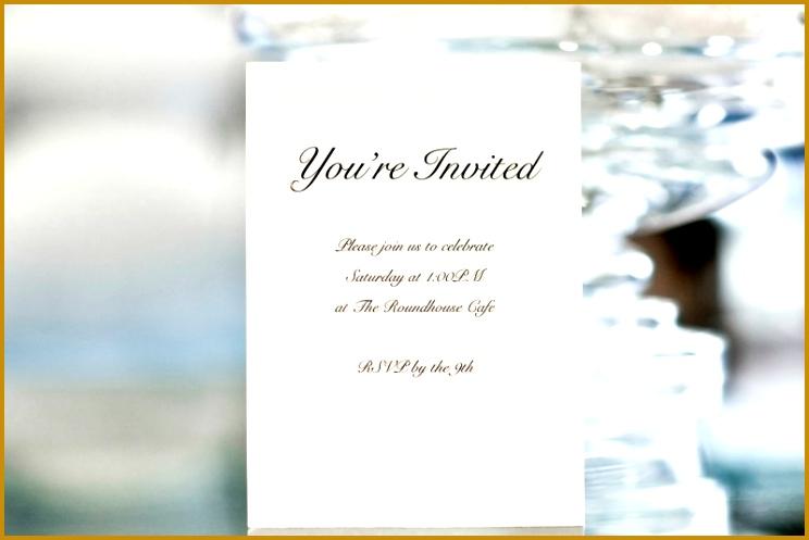 wedding invitation wording inspiration web design cordially invited wedding 497744