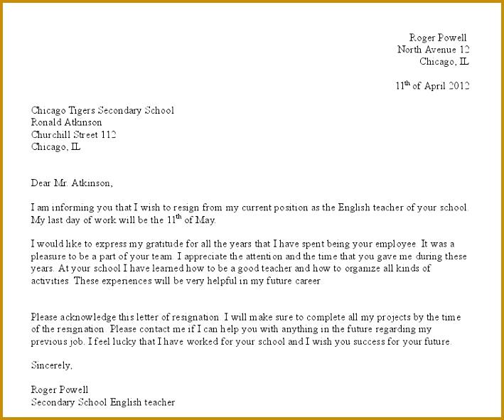 format of a formal letter Pertamini 591709