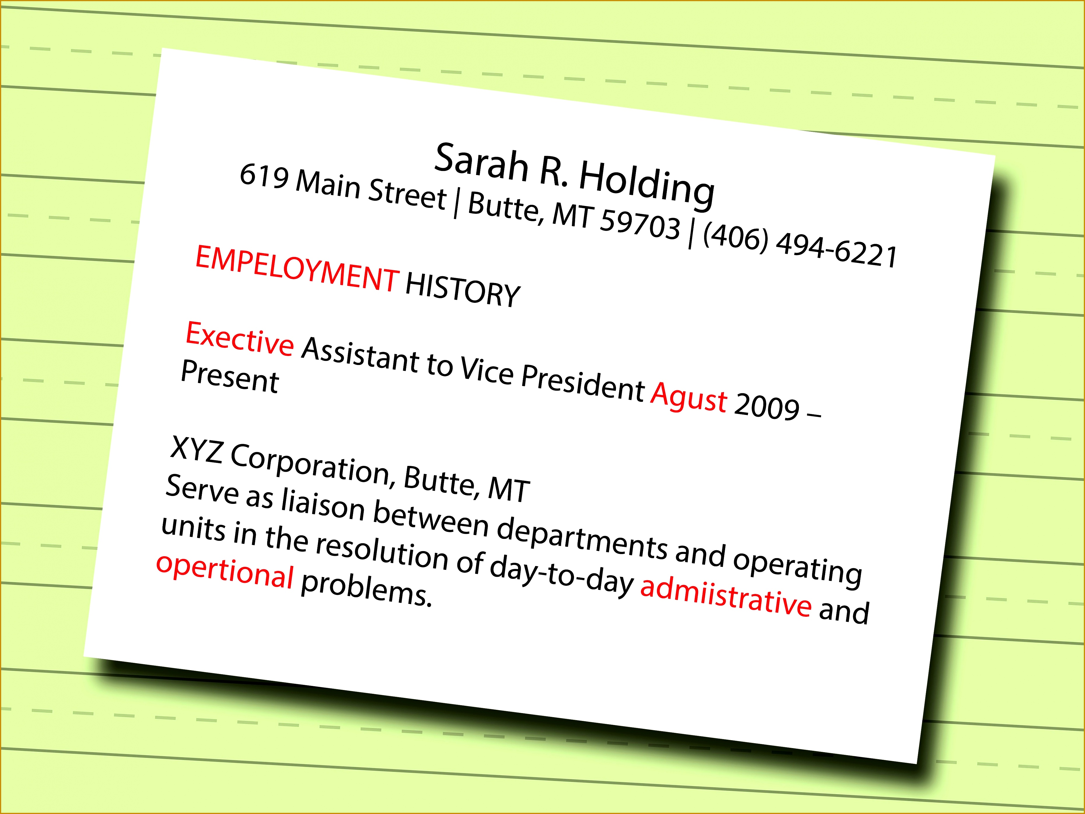 Resume Maker Free Usajobs Resume Example Unique Free Resume 0d 27903720