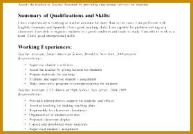 Resume Tutor Fresh Tutor Resume Example Inspirational Resume Music 0d Wallpapers 49 195279