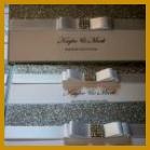Wedding Invitation Letter Unique Card Design Ideas Wedding Fresh Media Cache Ec0 Pinimg 600x 22 C4 139139