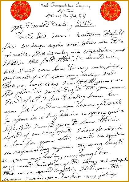 Love Letter Girl Entertainment Letters Love 591420