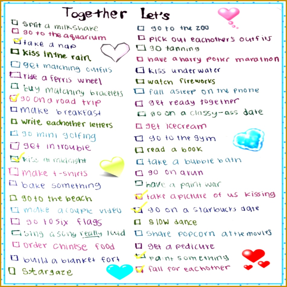 Cute Things To Say To Your Boyfriend You Love Him 952952