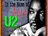 3 Martin Luther King Jr Letter From Birmingham Jail