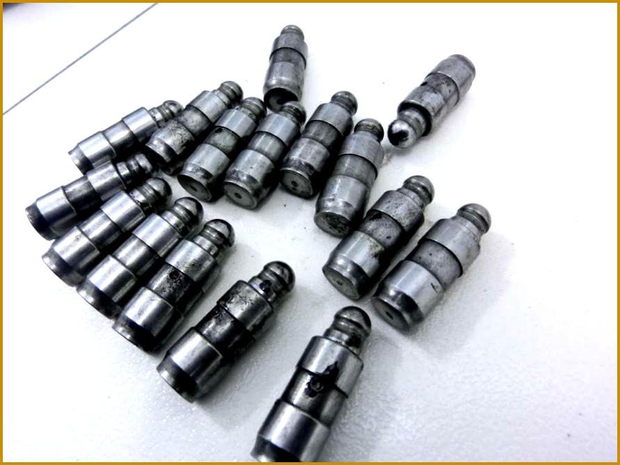 Mechanic Shop Invoice Templates or Bmw E46 3er 01 05 2 0d D 110kw 204d4 M47do1 892669
