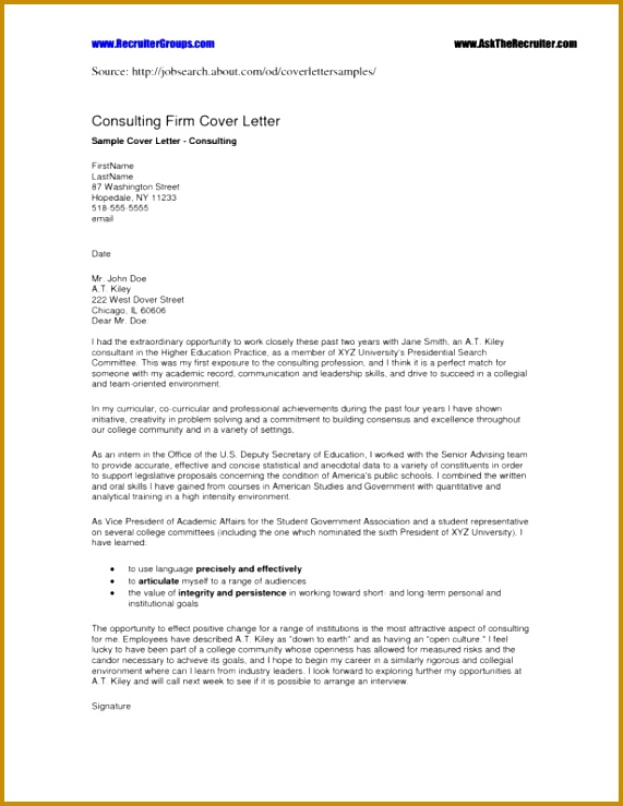 Formal Letter Template Open Fice Copy Cover Letter Resume Template Open fice 739571