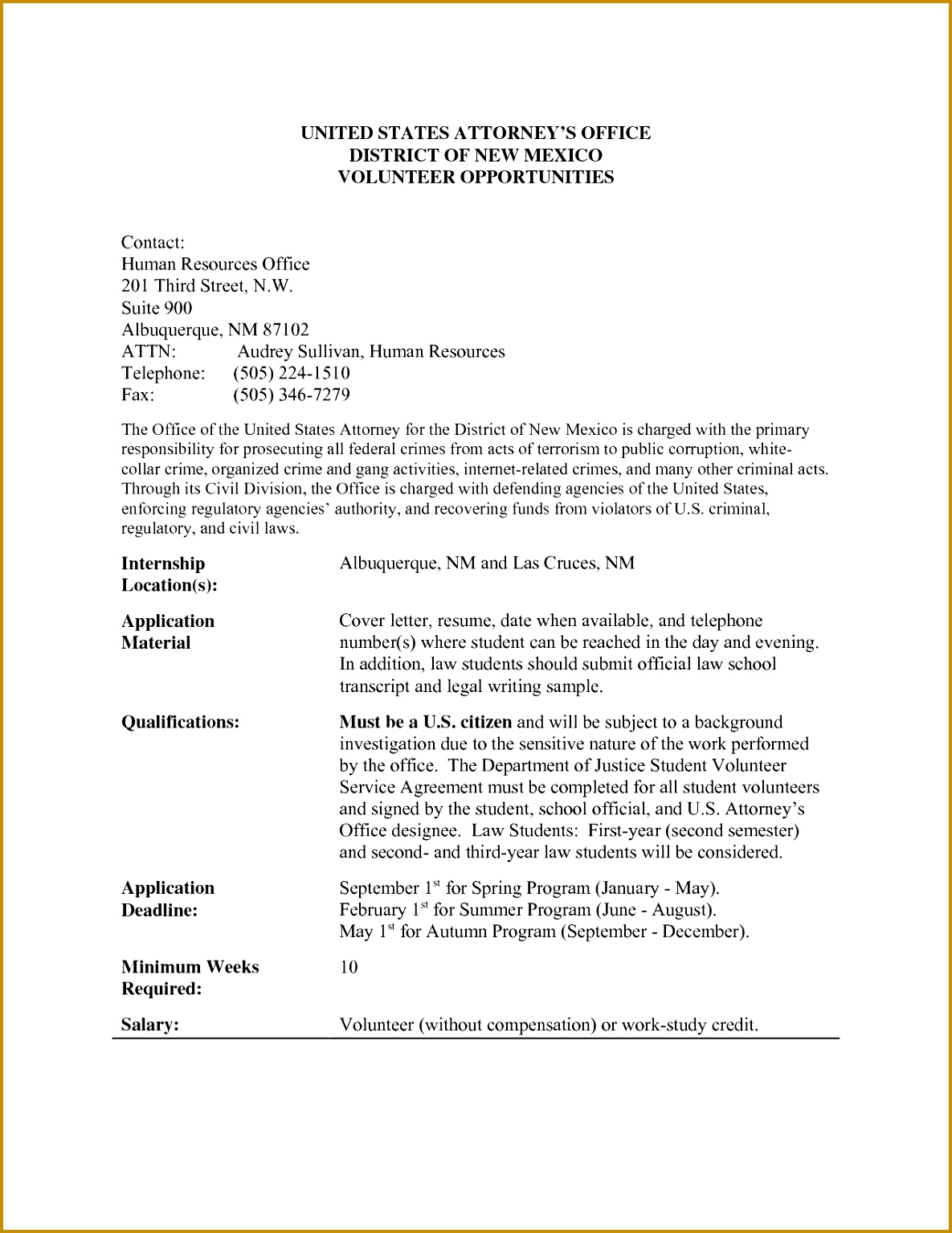 Unique Sample College Application Resume Lovely Painter Resume 0d 15341185