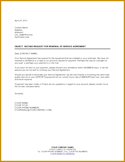 Secondment Agreement Example Beautiful 20 Best Letter Intent Template Uk Pics 427553