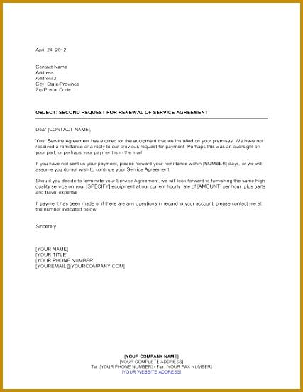 Secondment Agreement Example Beautiful 20 Best Letter Intent Template Uk Pics 427553