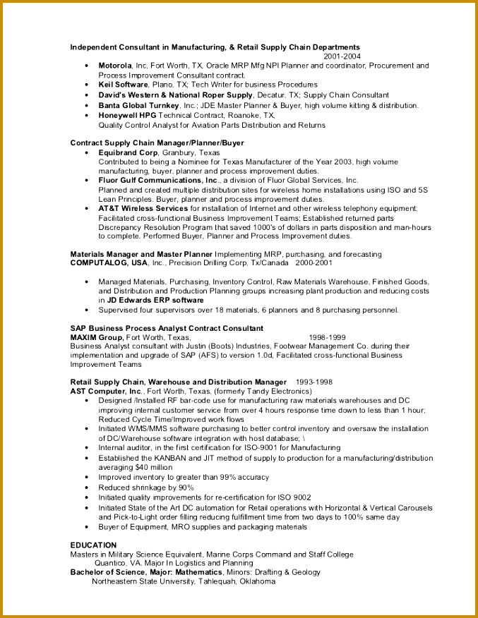 Parts A Cover Letter Template Simple Resume 47 Re Mendations Cover Letter Free Template Hd 876677