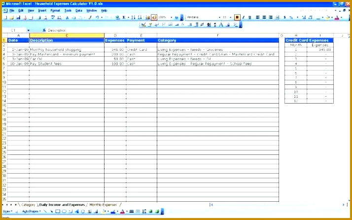 Salary Calculator Spreadsheet Best Beautiful Excel Template Inspirational Free Roofing Estimate s 446714