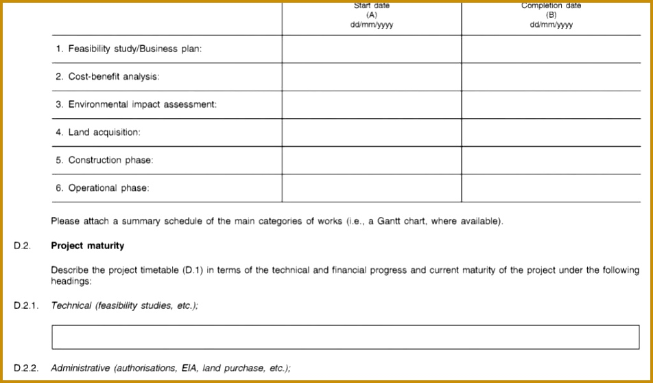 annuity spreadsheet 558952