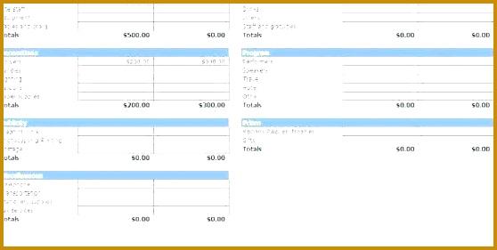 excel sample sample of payroll 281558