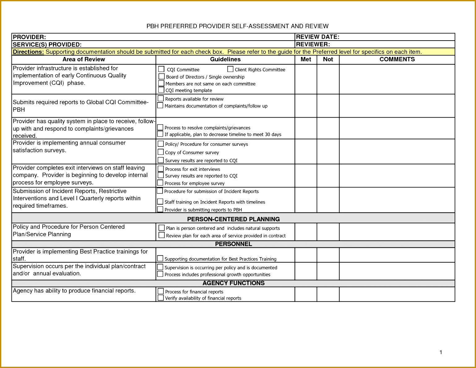 Project assessment Report Template Inspirational Evaluation Summary Report Template Unique Project Summary Template 11891538