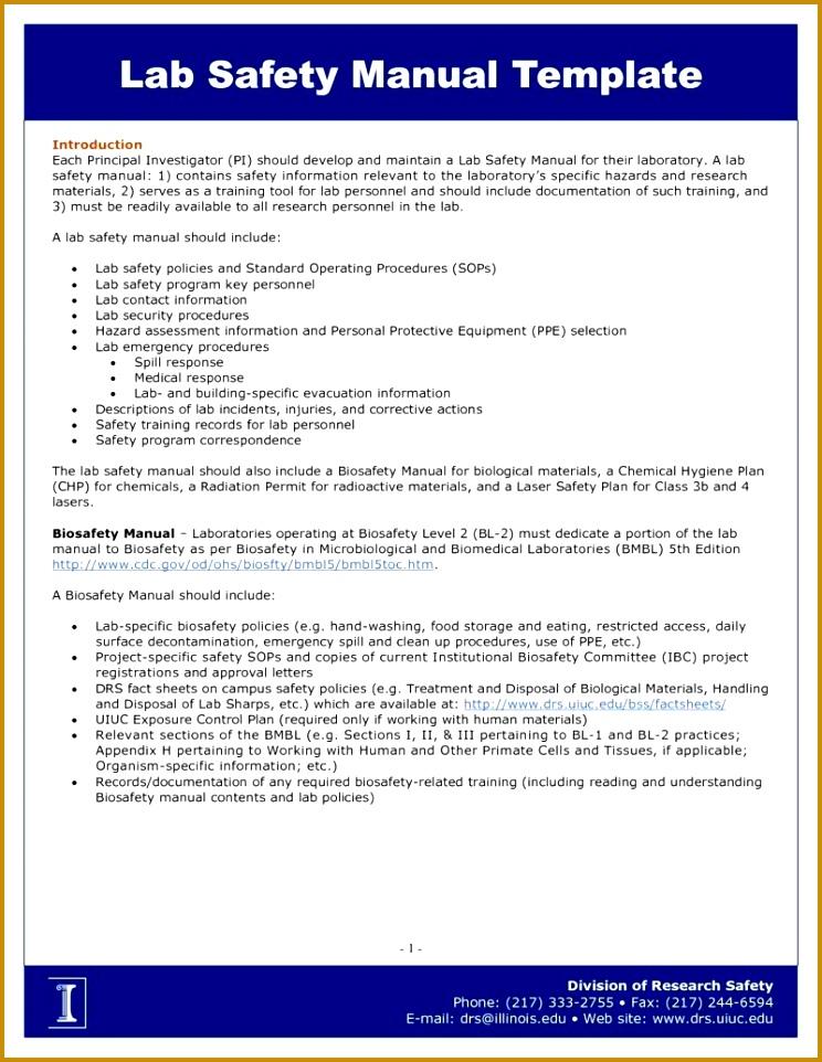 41 Unique Personal Resume Website Pics 962744