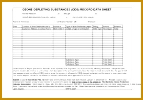 Pest Control Invoice Template and Electrical Invoice Template Pdf Sample Work 3 G Myenvoc 279195