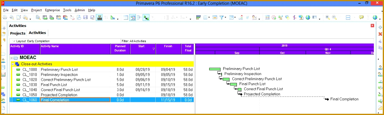 Car parison Spreadsheet Lovely P6 Professional 3801266