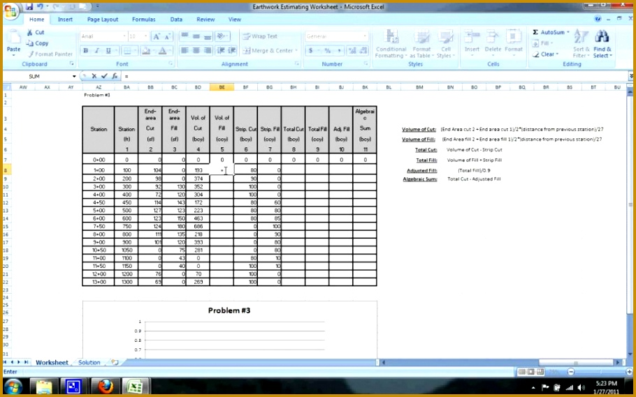 Full Size of Worksheet spreadsheet pare 2016 Picture Cost parison Worksheet Excel Ideal 910569