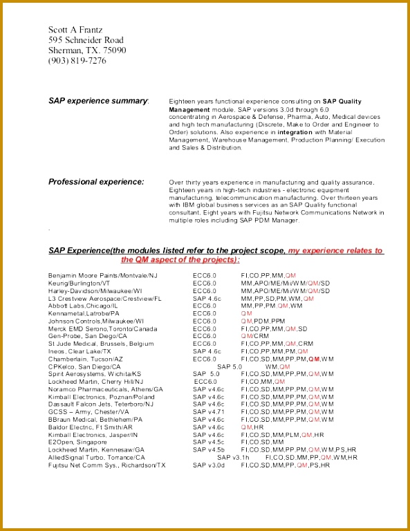 Professional Reference Template Beautiful Resume References Template New Template for A Resume – Template Free 593768