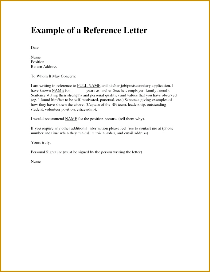 Job Letters Re mendation Template New Ideas Collection Sample Reference Letter for Employment Nurses In 885684
