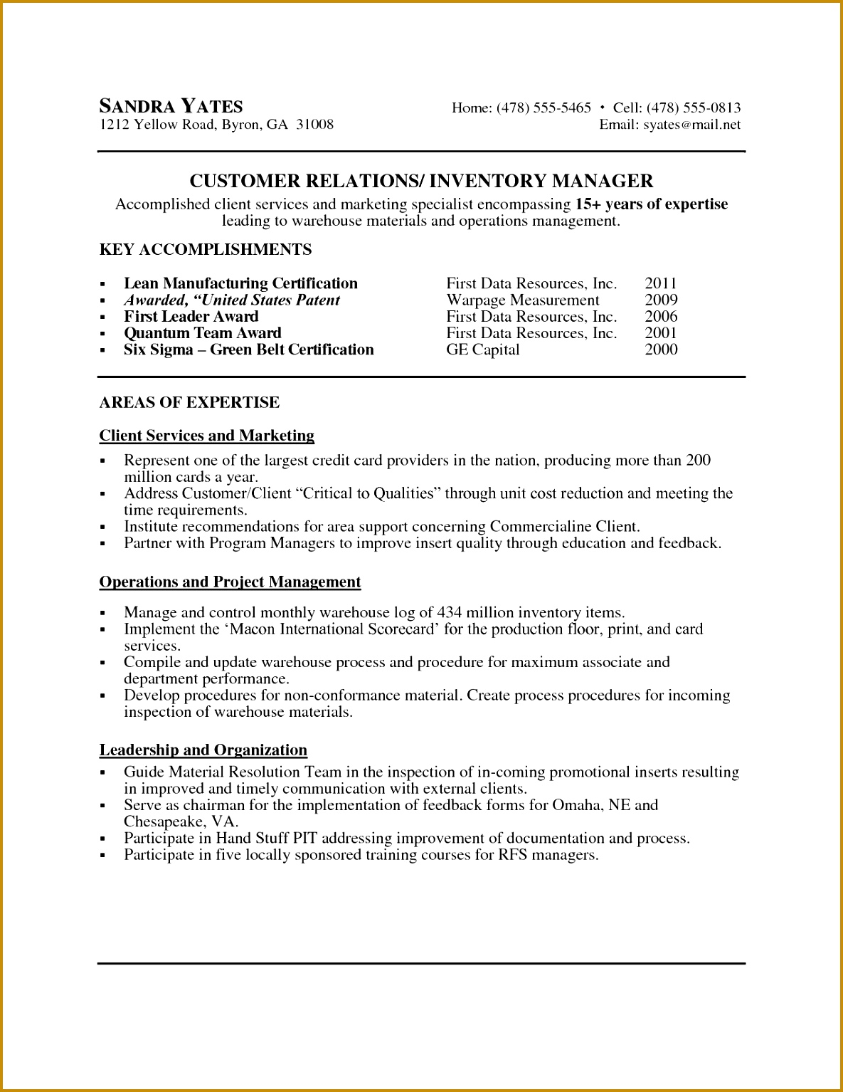 Marketing Resume Template Unique American Resume Sample New Student Resume 0d Wallpapers 42 Awesome 15341185