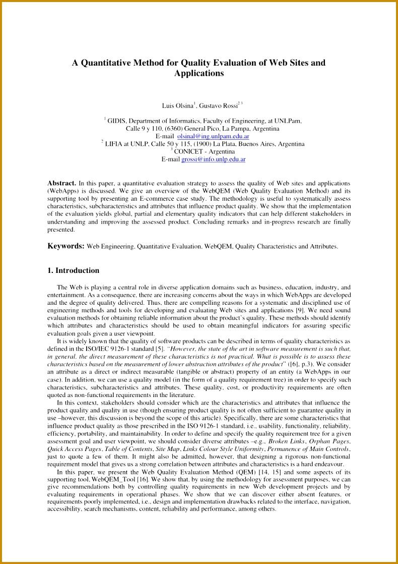 PDF Quality Evaluation of Malaysia line Fast Food Restaurant Websites 7901118
