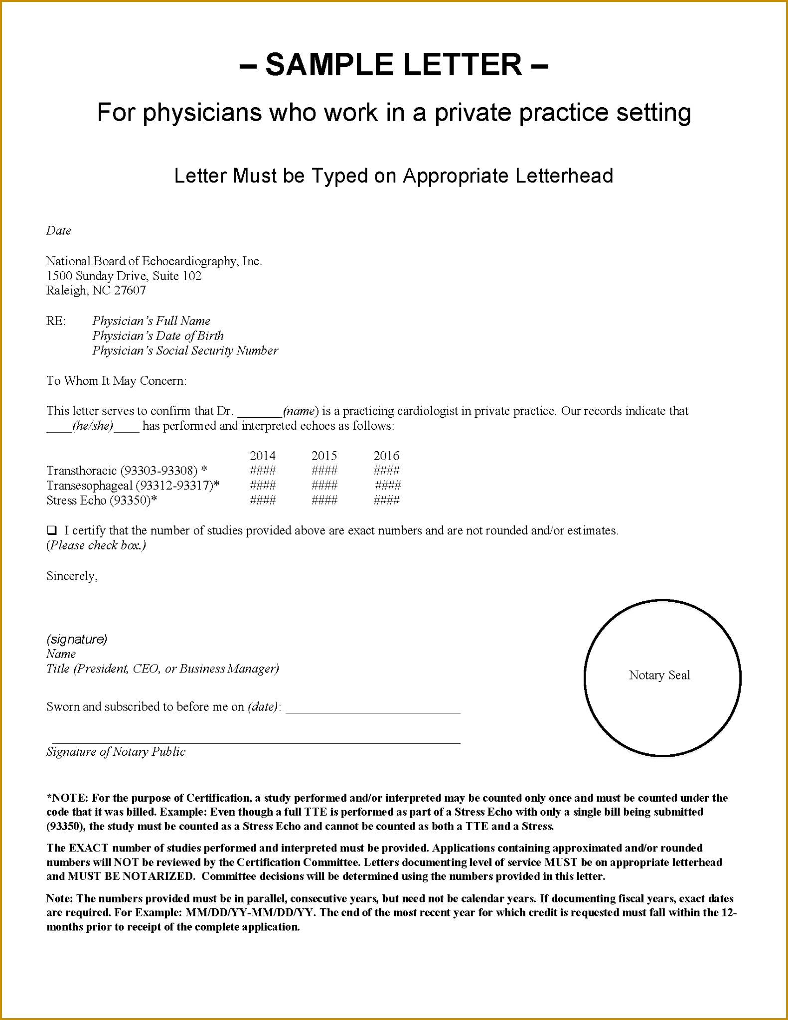 4 proper letter format 89158  fabtemplatez